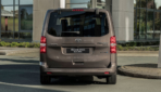 Toyota-Proace-Verso-Electric-2020-7