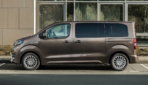 Toyota-Proace-Verso-Electric-2020-8