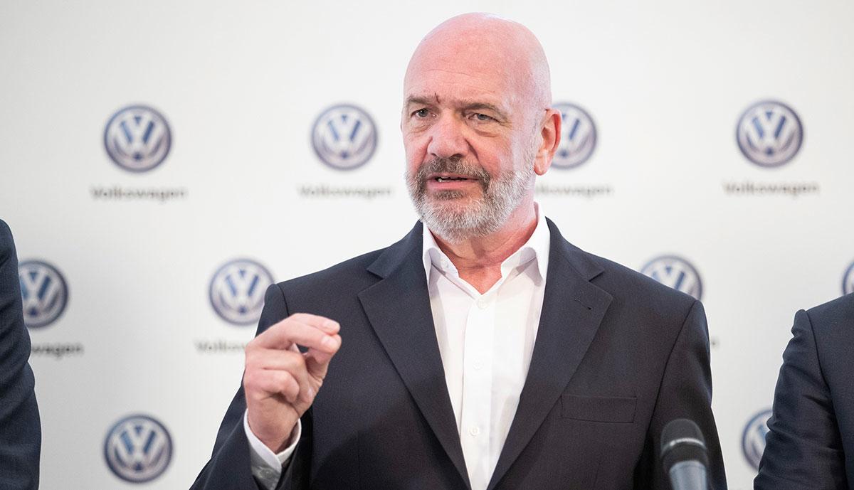 VW-Bernd-Osterloh