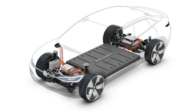 VW-Crozz-Batterie