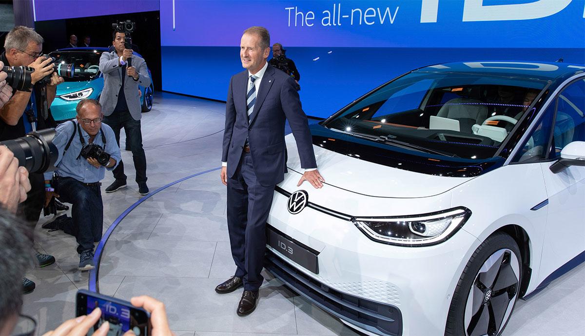 VW-ID-Herbert-Diess