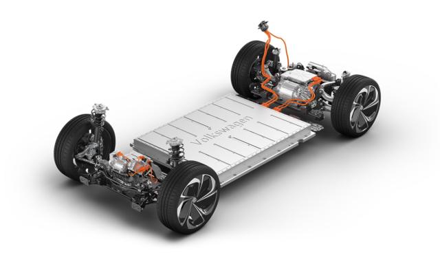 VW-ID-Space-Vizzion-Batterie-2