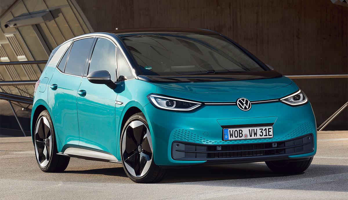 VW-ID.3-blau