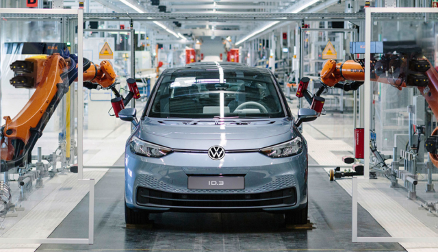 VW-ID3-Produktion-2