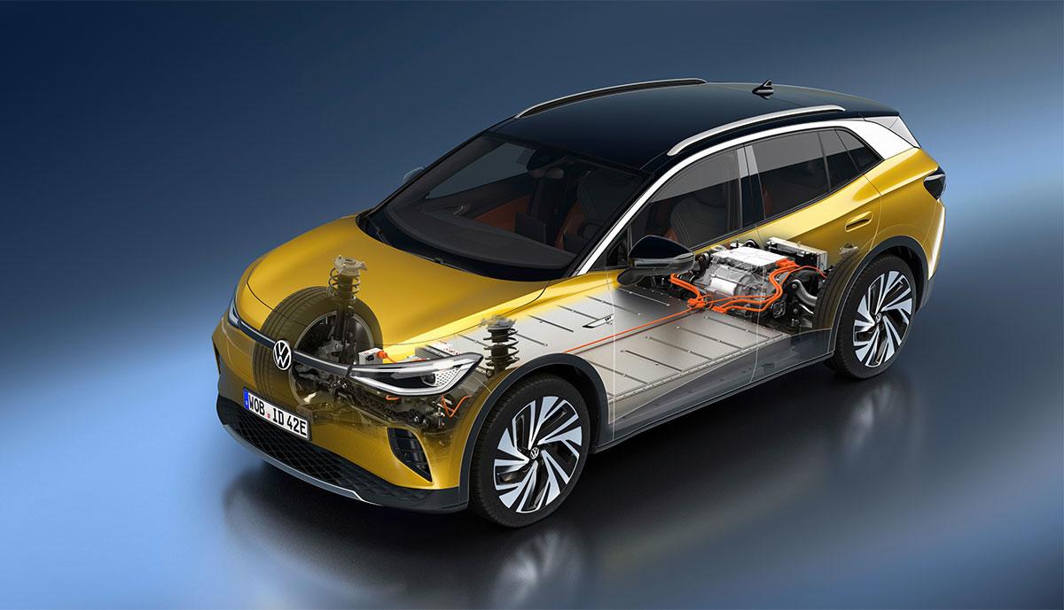 VW-ID4-Batterie
