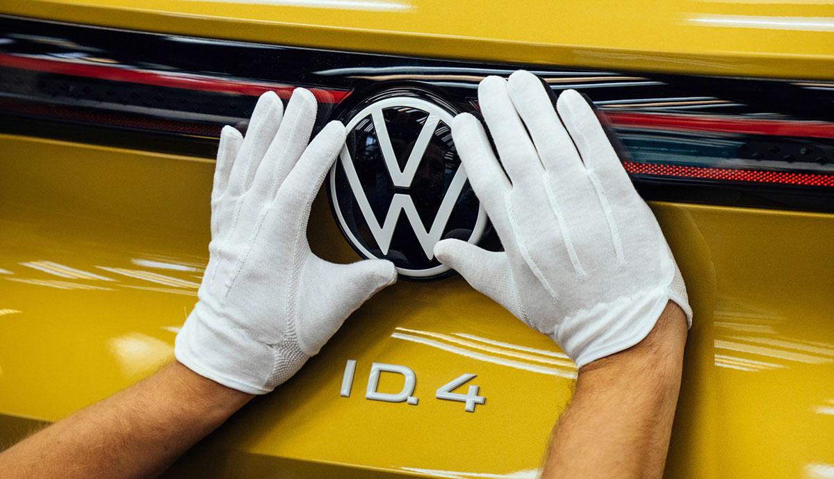 VW-ID4-Emblem-Heck