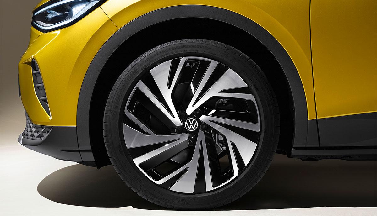VW-ID4-Felgen