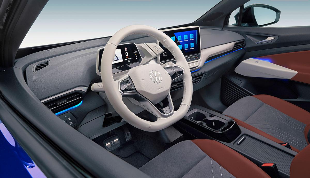 VW-ID4-innen