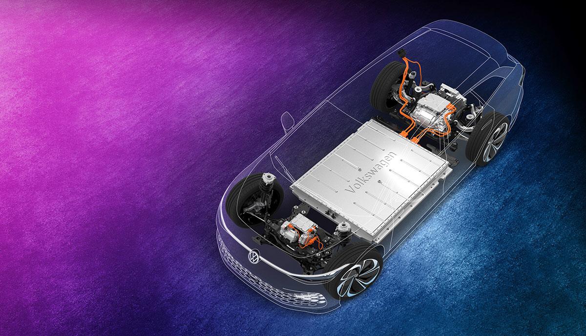 VW-Space-Vizzion