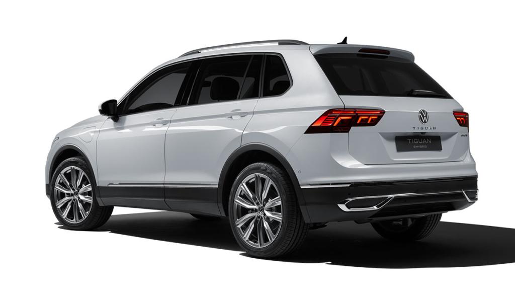 VW Tiguan eHybrid-2