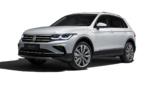 VW-Tiguan-eHybrid-2020-1