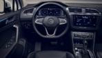 VW-Tiguan-eHybrid-2020-5