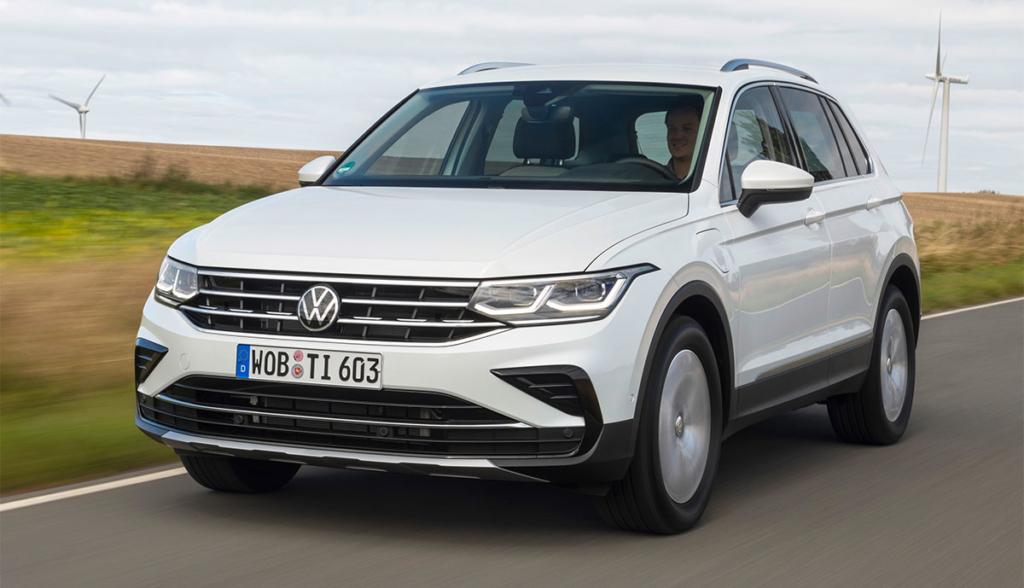 VW-Tiguan-eHybrid-2020-6