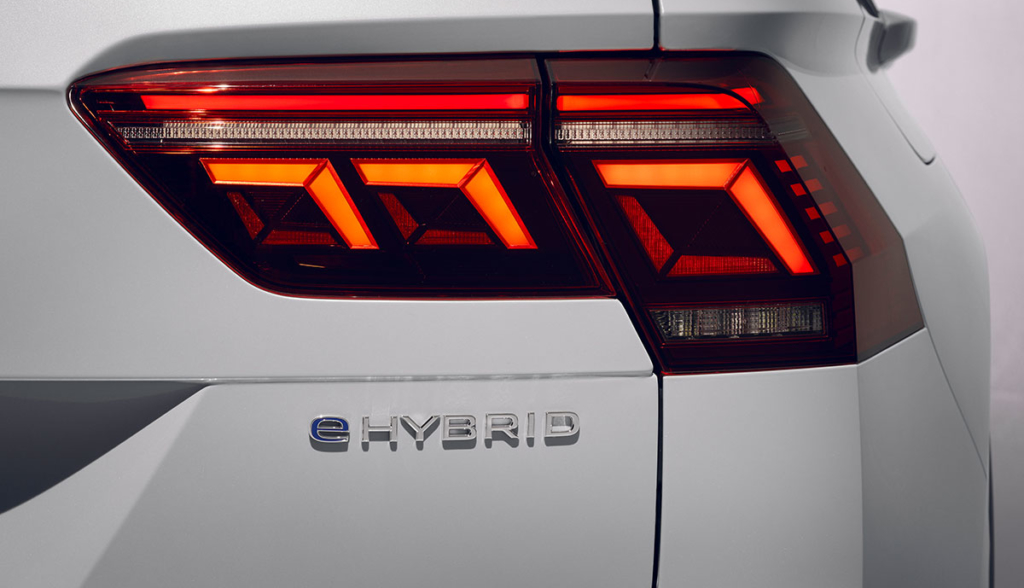 VW Tiguan eHybrid-3