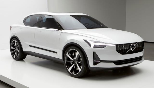 Volvo_Concept_40_2