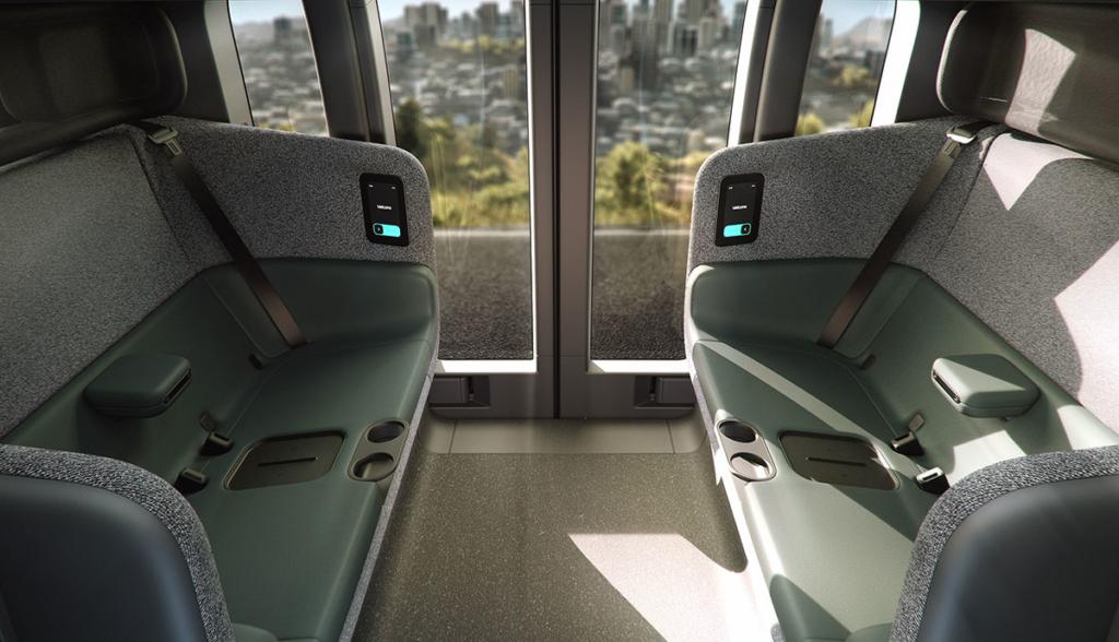 Zoox-Autonomous-Vehicle—Interior-day