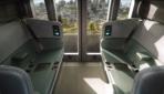 Zoox-Autonomous-Vehicle---Interior-day