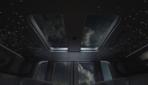 Zoox-Autonomous-Vehicle---Moonroof
