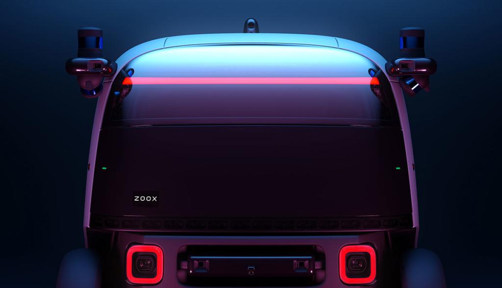 Zoox-Autonomous-Vehicle—Reveal-Front-Half