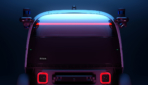 Zoox-Autonomous-Vehicle---Reveal-Front-Half