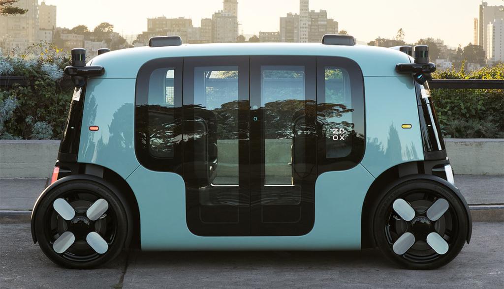 Zoox-Autonomous-Vehicle—Single-Side—Coit-Tower-SF