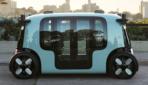 Zoox-Autonomous-Vehicle---Single-Side---Coit-Tower-SF