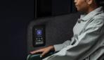 Zoox-Autonomous-Vehicle---Studio-Int-Screen