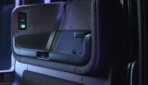 Zoox-Autonomous-Vehicle---Studio-Interior-Seating-Single-Side