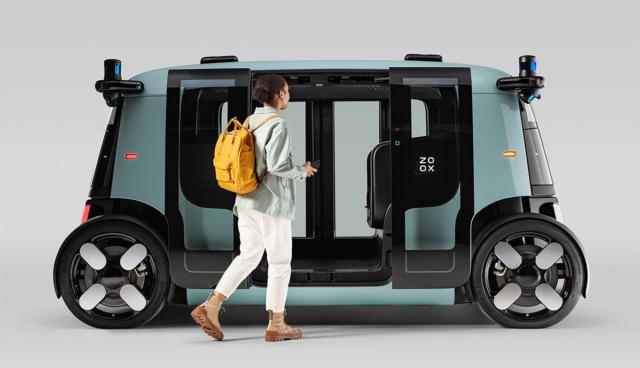 Zoox-Autonomous-Vehicle—Studio-Side-Female-Entering-Vehicle
