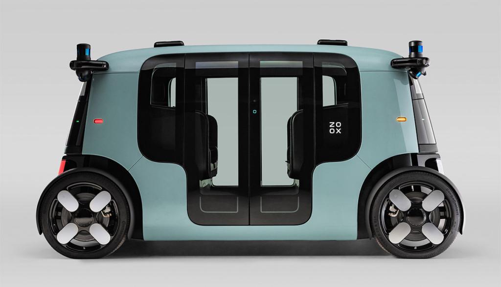 Zoox-Autonomous-Vehicle—Studio-Side-View