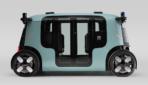 Zoox-Autonomous-Vehicle---Studio-Side-View