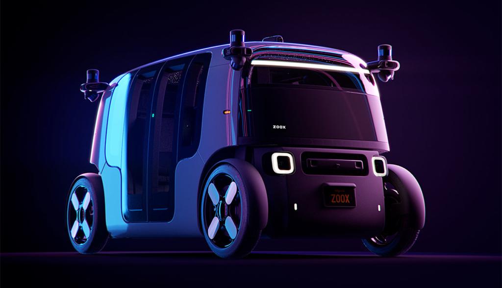Zoox-Autonomous-Vehicle—ThreeQuarter-View