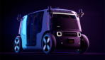 Zoox-Autonomous-Vehicle---ThreeQuarter-View
