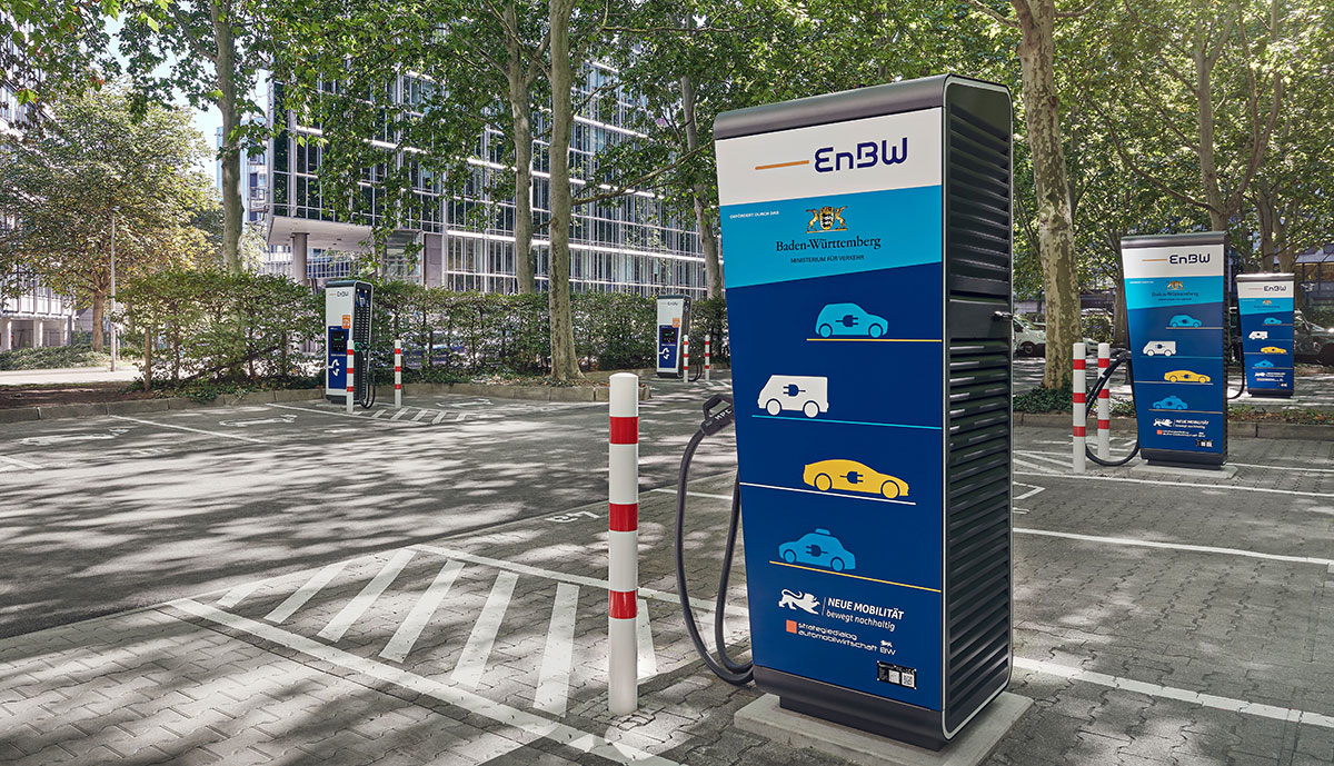 enbw_kepplerstrasse