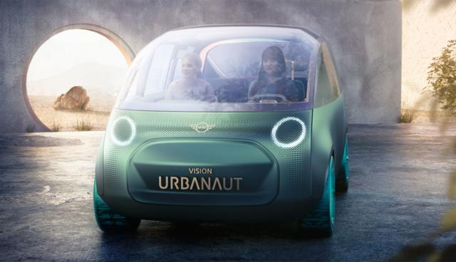mini-vision-urbanaut