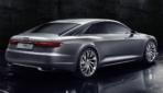 Audi-Prologue-1