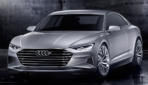 Audi-Prologue-3