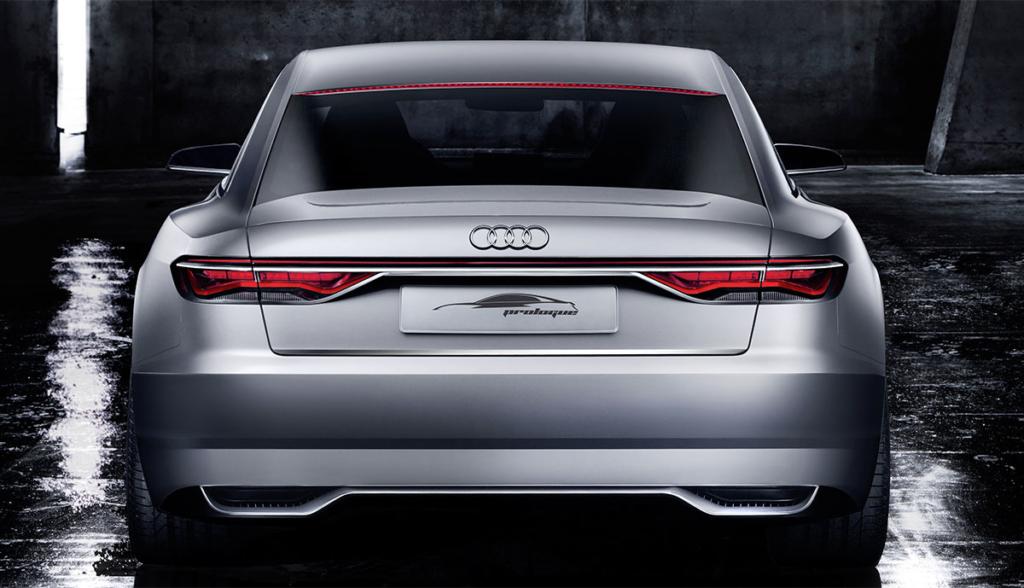 Audi-Prologue-4