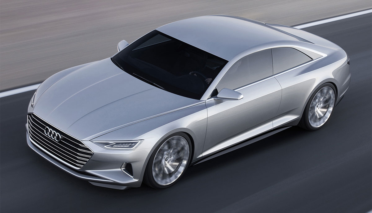 Audi-Prologue-5