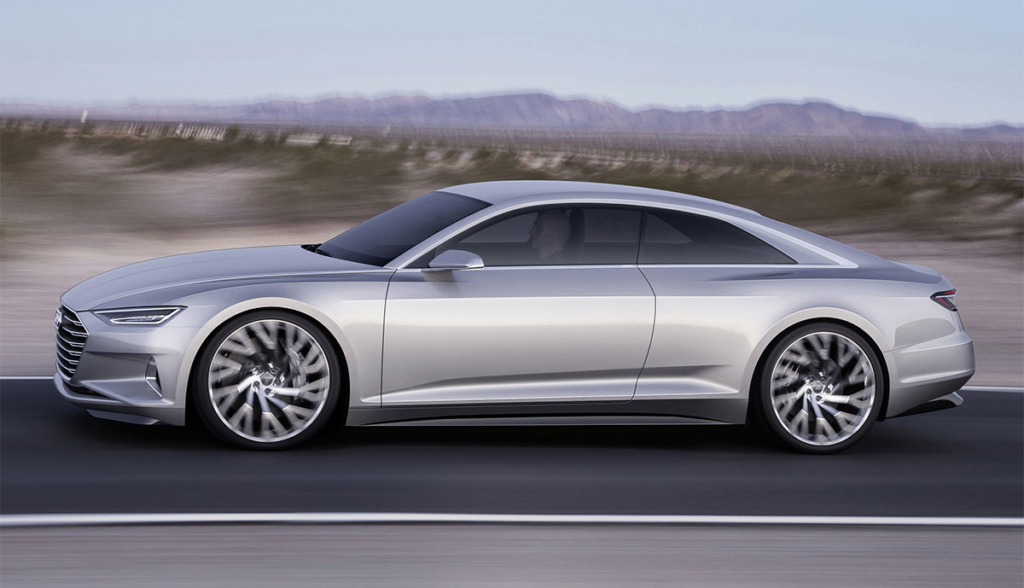 Audi-Prologue-6