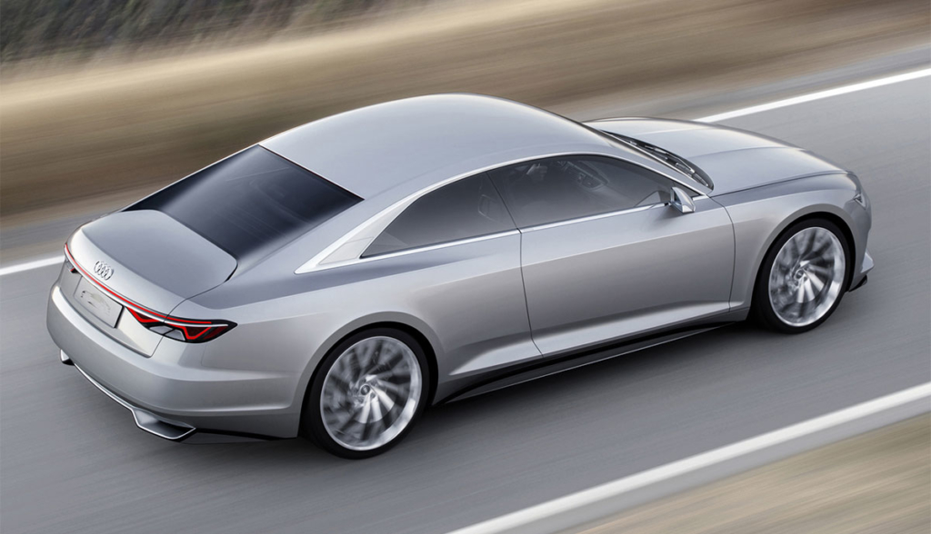 Audi-Prologue-7