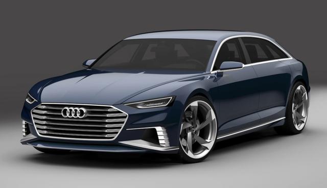 Audi-Prologue-Avant-2015-1