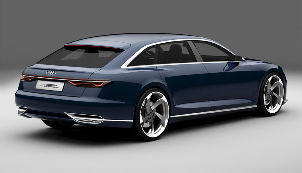 Audi-Prologue-Avant-2015-2
