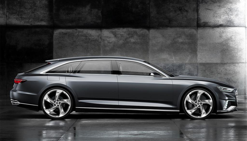 Audi-Prologue-Avant-2015-3
