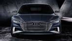 Audi-Prologue-Avant-2015-4