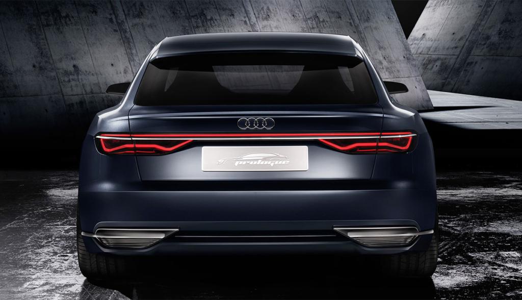 Audi-Prologue-Avant-2015-5
