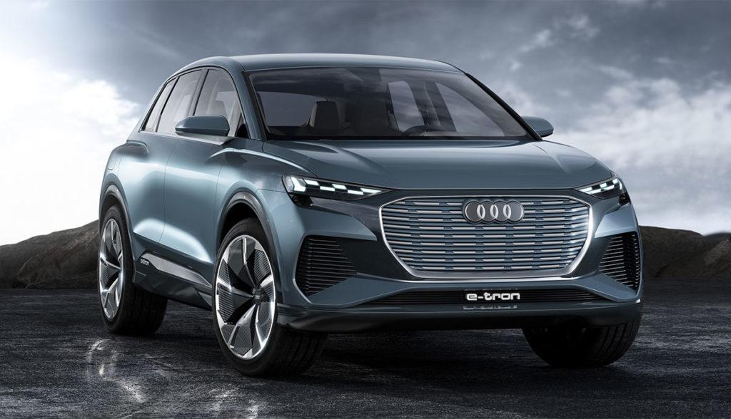 Audi-Q4-e-tron-concept-2019-6-1024×588