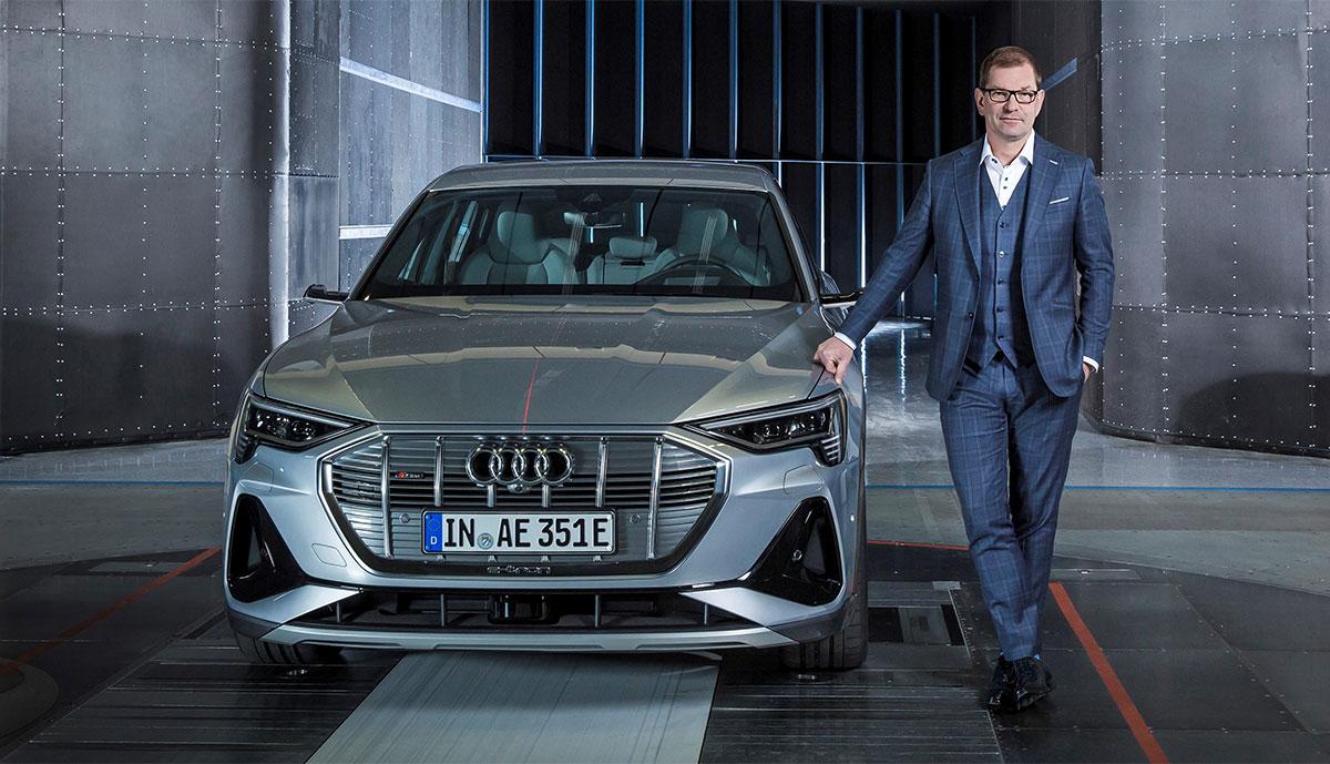 Audi-e-tron-Markus-Duesmann