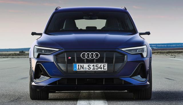 Audi-e-tron-S