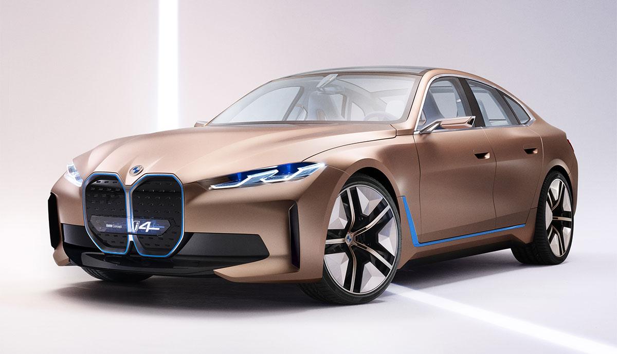 BMW-i4-2